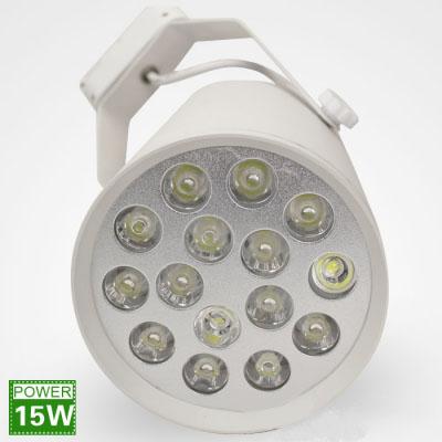 LED轨道灯  15W
