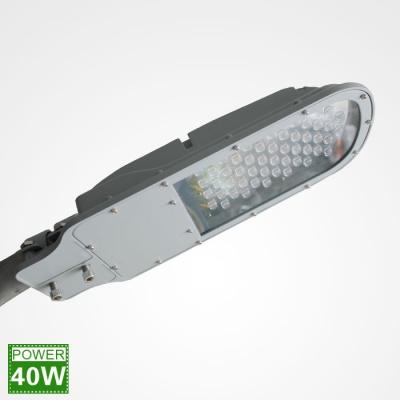 LED路灯40w