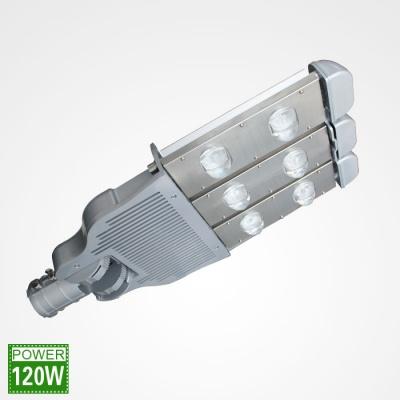 LED路灯120W-1