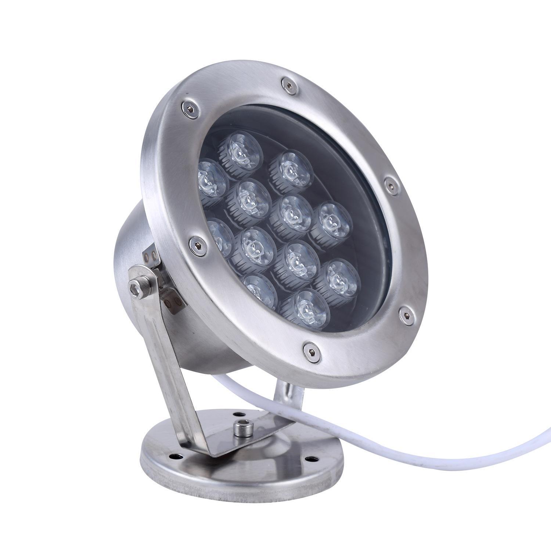 LED景观射灯