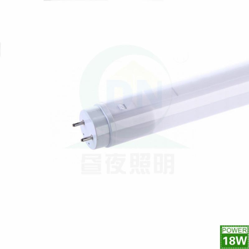 t8 LED日光灯管