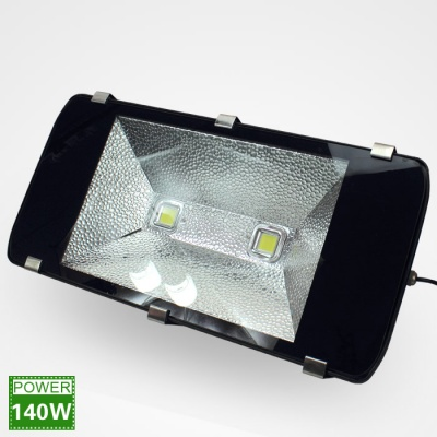 LED隧道灯 140W