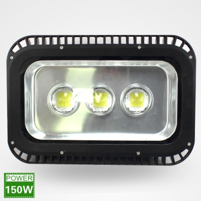 LED 隧道灯 150W
